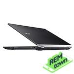 Ремонт ноутбука Acer ASPIRE F5571P6TK