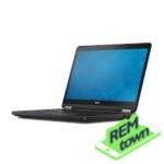 Ремонт ноутбука Acer ASPIRE R3131TC35G