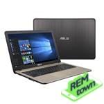 Ремонт ноутбука Acer ASPIRE R3131TC81R