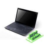 Ремонт ноутбука Acer ASPIRE R7371T72WX