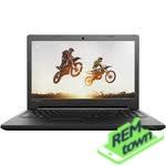 Ремонт ноутбука Acer ASPIRE R7571G73538G1Tass