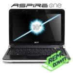 Ремонт ноутбука Acer ASPIRE R7572G54206G75a