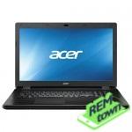 Ремонт ноутбука Acer ASPIRE S3392G54206G50t
