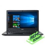 Ремонт ноутбука Acer ASPIRE S739153334G12aws