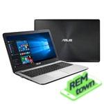 Ремонт ноутбука Acer ASPIRE V3331P703