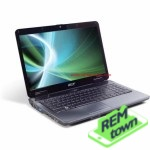 Ремонт ноутбука Acer ASPIRE V3331P877