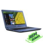 Ремонт ноутбука Acer ASPIRE V3331P9J6