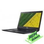 Ремонт ноутбука Acer ASPIRE V3371527T