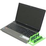 Ремонт ноутбука Acer ASPIRE V337157B3