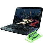 Ремонт ноутбука Acer ASPIRE V3572G36UC