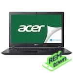 Ремонт ноутбука Acer ASPIRE V3574G533U