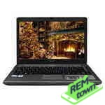 Ремонт ноутбука Acer ASPIRE V3772G54206G1TMa