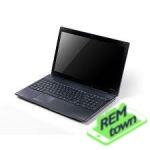 Ремонт ноутбука Acer ASPIRE V5472G53334G50a