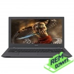 Ремонт ноутбука Acer ASPIRE V5472PG73536G50a