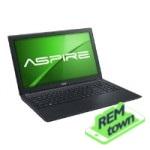 Ремонт ноутбука Acer ASPIRE V5552G10578G50akk