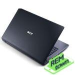 Ремонт ноутбука Acer ASPIRE V5552G65358G1Ta
