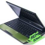 Ремонт ноутбука Acer ASPIRE V5552PG10578G50a