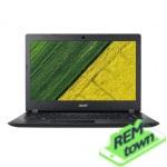 Ремонт ноутбука Acer ASPIRE V5552PG85556G50a
