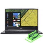 Ремонт ноутбука Acer ASPIRE V5561G54208G1TMa