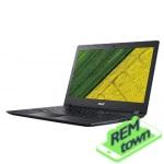 Ремонт ноутбука Acer ASPIRE V5571G53336G75Ma