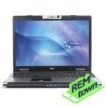Ремонт ноутбука Acer ASPIRE V5573PG54208G1Ta