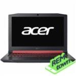 Ремонт ноутбука Acer ASPIRE V7482PG54206G52t