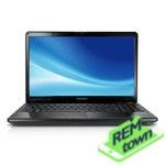 Ремонт ноутбука Acer ASPIRE VN7572G55J8