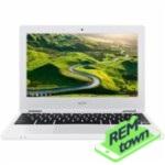 Ремонт ноутбука Acer CB3111C8UB