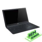 Ремонт ноутбука Acer Extensa 2509C1NP