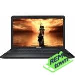 Ремонт ноутбука Acer TRAVELMATE P253EB964G32Mn