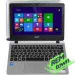 Ремонт ноутбука Acer TRAVELMATE P253MG33124g50mn
