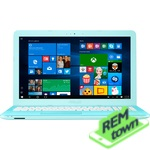 Ремонт ноутбука Acer TRAVELMATE P453M33124G32Ma