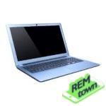 Ремонт ноутбука Acer aspire e1571g33124g50mn