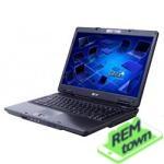 Ремонт ноутбука Acer aspire s539173514g25akk