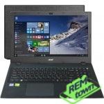 Ремонт ноутбука Acer aspire v3551g84506g50makk