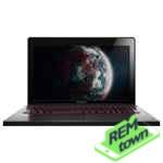 Ремонт ноутбука Acer aspire v3571g53236g50ma