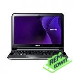 Ремонт ноутбука Samsung E352