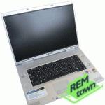 Ремонт ноутбука Samsung M40