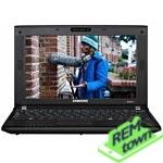 Ремонт ноутбука Samsung N120