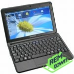 Ремонт ноутбука Samsung N130