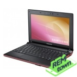 Ремонт ноутбука Samsung N150