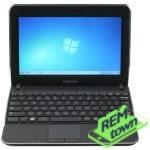 Ремонт ноутбука Samsung N210