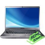 Ремонт ноутбука Samsung N230
