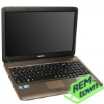 Ремонт ноутбука Samsung N250