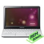 Ремонт ноутбука Samsung N308