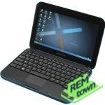 Ремонт ноутбука Samsung N310