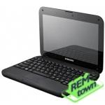 Ремонт ноутбука Samsung N350