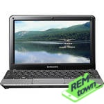 Ремонт ноутбука Samsung NC215S