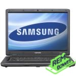 Ремонт ноутбука Samsung ND10