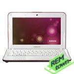 Ремонт ноутбука Samsung NF110